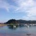 【山陰釣り場紹介】磯・堤防・ルアー・エサ・・・全部できます。「加賀漁港」